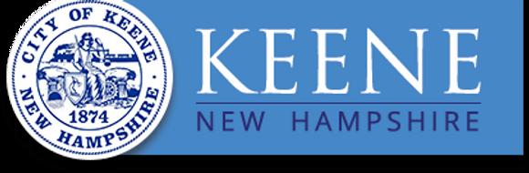 City of Keene.png