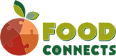 FoodConnects_Logo_2020_alt1.png