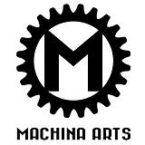 machina-arts.png