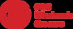 640px-C&S_Wholesale_Grocers_logo.svg.png