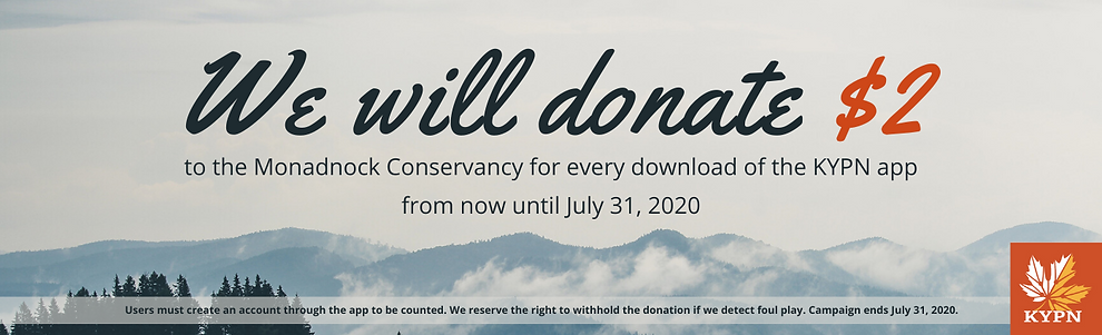 Donate Conservancy.png