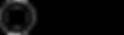 machina-arts-design-events-keene-nh-logo