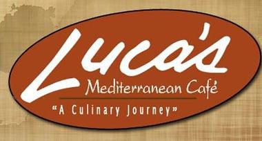 logo - Luca Paris.jpg