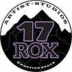 17Rox-logo-color copy.jpg