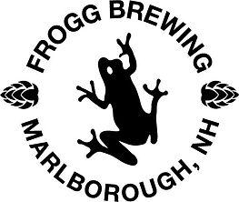 frogg-final-041418-round-black.jpg