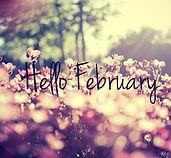 hello-february.jpeg