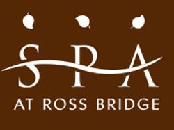 Spa-RossBridge