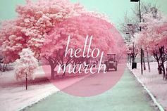 hello-march-image.jpg