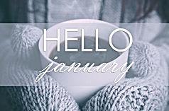 Hello-January.jpg
