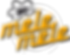 Logotipo Melemele