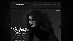 melinda michael reverie magazine