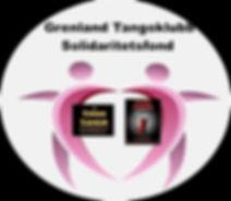 Logo Sol-rund og sort.jpg