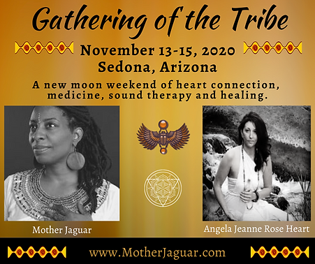 Gathering of the Tribe -  Sedona (2).png