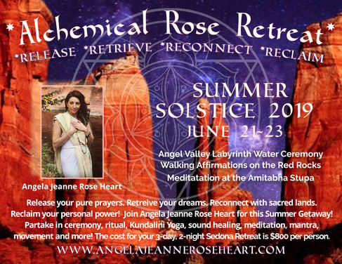 SUMMER SOLSTICE FLYER (3).jpeg