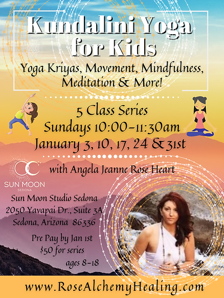 Kundalini for Kids flyer (2).png