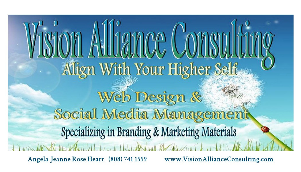 Vision Alliance Consulting
