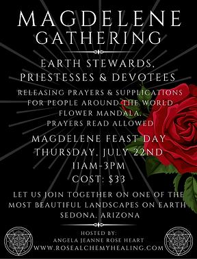 July 22nd Magdelene- Earth Day.png