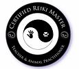 Certified-Reiki-Master_edited.png
