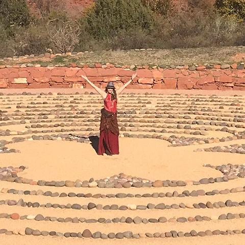 Me Labyrinth.jpg