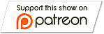patreon-button-2-500.png