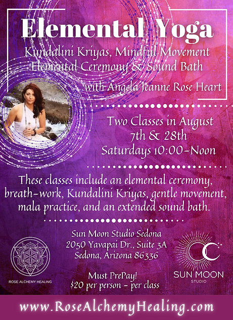 August Kundalini Flyer.png