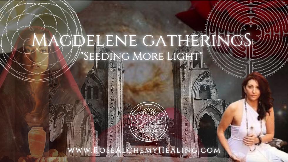 Magdelene Gatherings (5).png