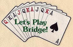 IF Bridge.jpg