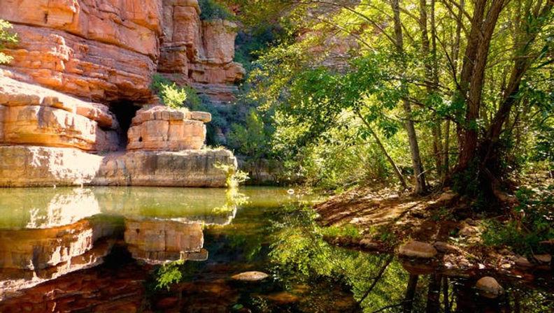 636305513117025352-Water-hikes-11 (1).jpg