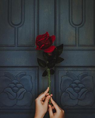 rose door.jpeg