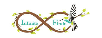 Infinite Finds logo.jpg