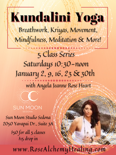 Copy of Kundalini for Kids flyer (3).png