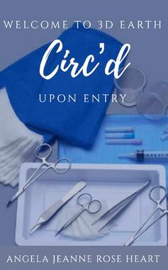 Circ'd book _edited.jpg