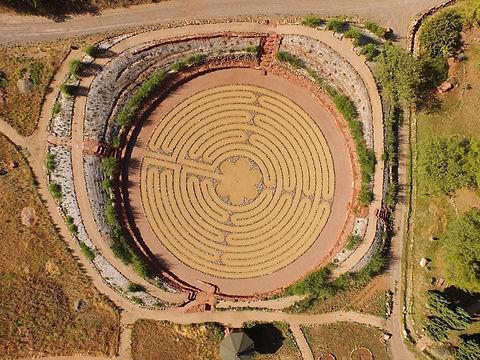 labyrinth wide shot.jpg