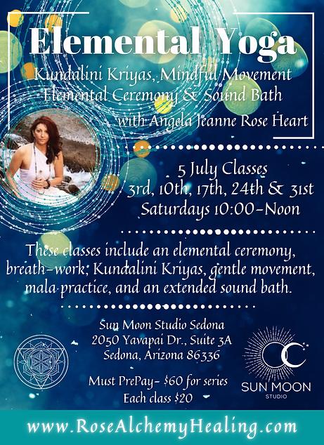 July Kundalini Flyer.png