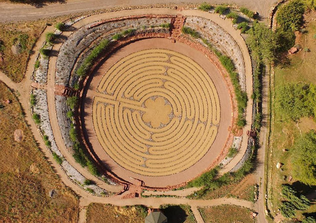 labyrinth from above.jpg