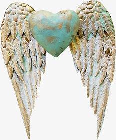 if heart wings.jpg