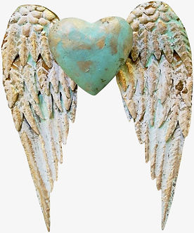 if heart wings.jpg