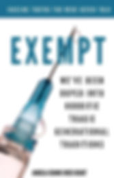 Exempt.jpg