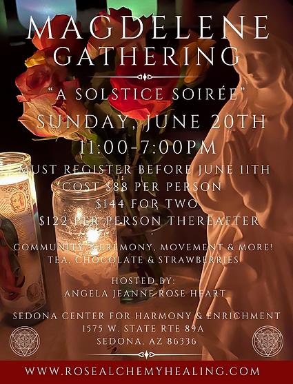 Magdelene Gathering June 20th.png