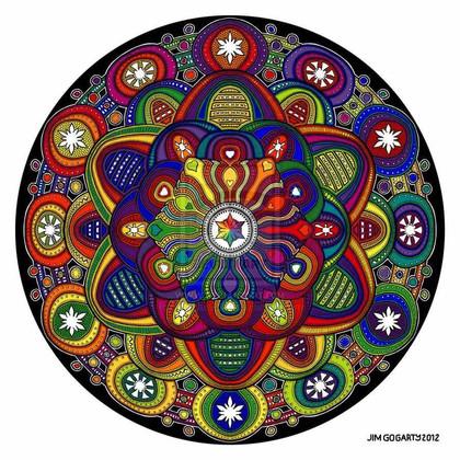 catherine circle.jpg