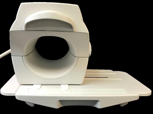 Toshiba Speeder Knee MRI Coil 800580