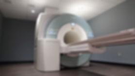 3T MRI scanner omaha