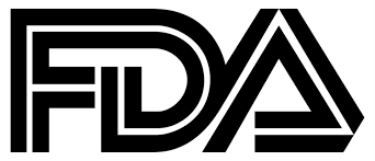 ProstatID Passes FDA 510(k) Administrative Review