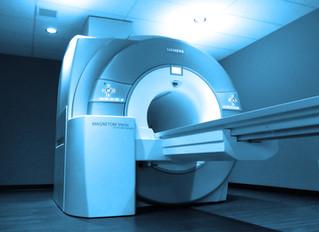 1.5T versus 3T MRI