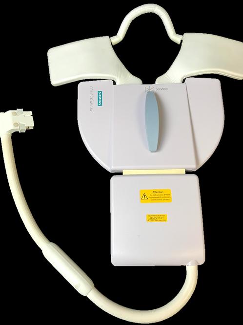 Siemens CP Neck Array MRI Coil 3146540
