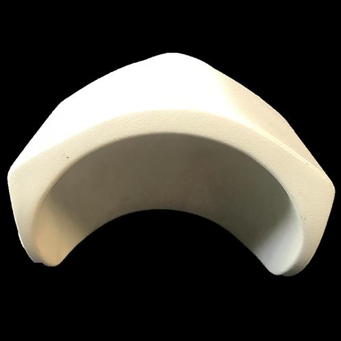 GE Phased Array Shoulder MRI Coil QSC1654C