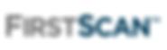 FirstScan Logo