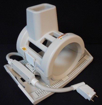 Siemens 1.5T TxRx Knee MR Coil 15Ch 10185453