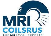 MRI CoilsRUS Logo