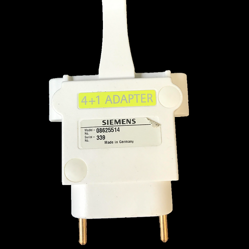 Siemens Symphony to Avanto Adapter 8625514
